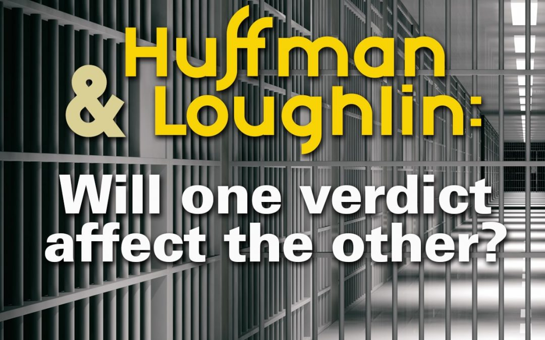 Megerditchian in USA Today on Felicity Huffman's prison sentence