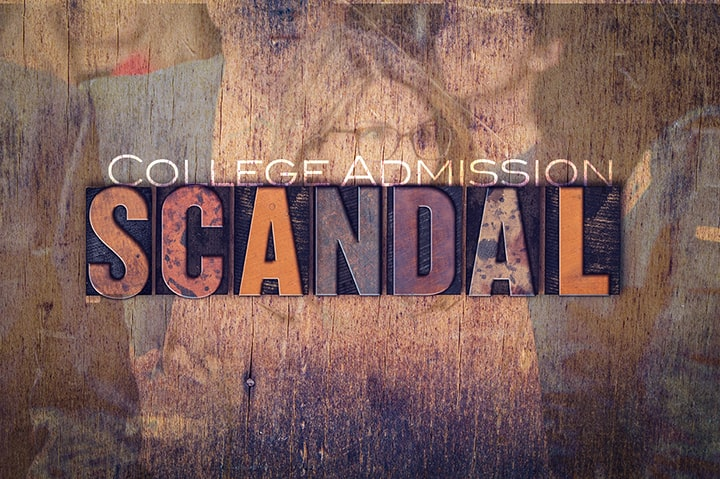 "Megerditchian on BravoTV.com: Lori Loughlin has ""Arrogance, Entitlement, Denial, and Money."""