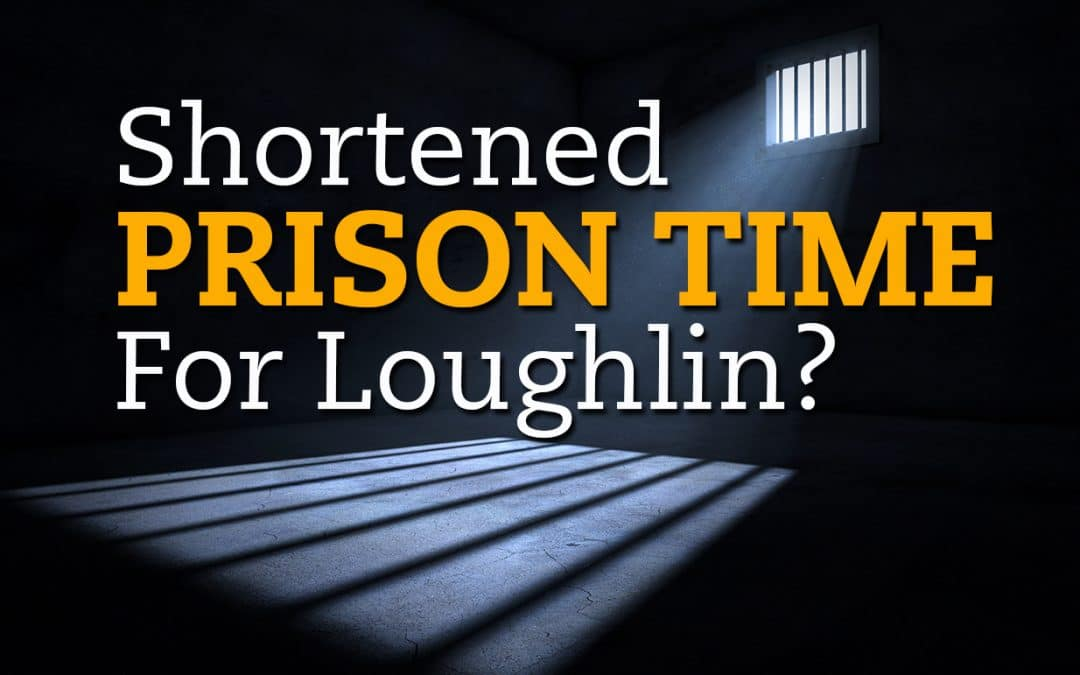 SLM Law Silva Legal Megerditchian Criminal Attorney lori loughlin shorten prison time