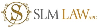 silva legal logo main