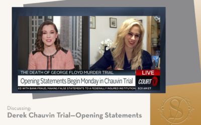 George Floyd Case: What to Expect from the Chauvin Trial